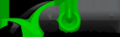 Acomp