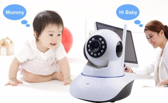 https://produto.mercadolivre.com.br/MLB-929468359-cmera-ip-noturna-13-mp-wifi-alta-resoluco-hd-720p-p2p-_JM
