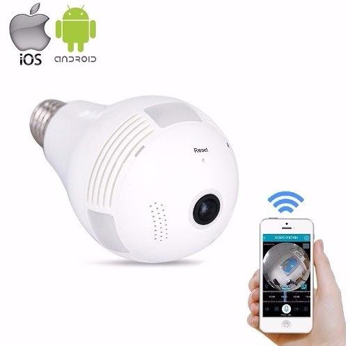 lampada-camera-espi-seguranca-360-wifi-panormica-v380