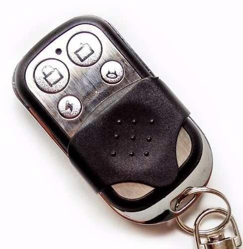 https://produto.mercadolivre.com.br/MLB-1011316581-controle-remoto-alarme-copiador-clone-duplicador-portao-433-_JM