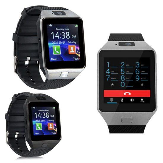 produto.mercadolivre.com.br/MLB-983016934-relogio-bluetooth-dz-09-pulso-inteligente-celular-whatsapp-_JM